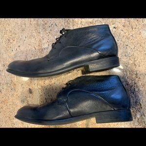 John Varvatos Men's Boot 10.5 🥾 Very Good UC